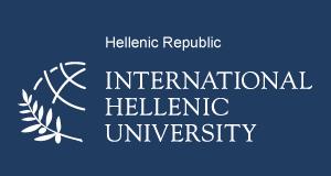 international hellenic university
